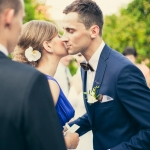 zdjęcia ślubne w Gąbinie (48)