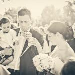zdjęcia ślubne w Gąbinie (52)