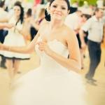 zdjęcia ślubne w Gąbinie (54)