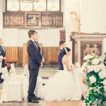 zdjęcia ślubne w Gąbinie (56)