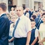 zdjęcia ślubne w Gąbinie (57)