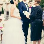 zdjęcia ślubne w Gąbinie (7)