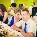 zdjęcia ślubne w Gąbinie (84)