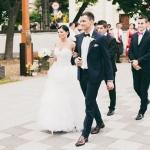 zdjęcia ślubne w Gąbinie (92)