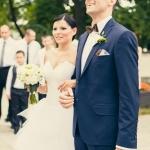 zdjęcia ślubne w Gąbinie (95)