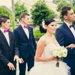 zdjęcia ślubne w Gąbinie (96)