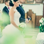 zdjęcia ślubne w Gąbinie (100)