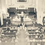 zdjęcia ślubne w Gąbinie (102)