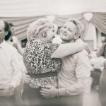 zdjęcia ślubne w Gąbinie (11)