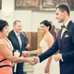 zdjęcia ślubne w Gąbinie (110)