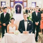 zdjęcia ślubne w Gąbinie (112)