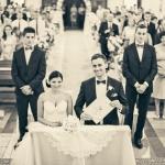 zdjęcia ślubne w Gąbinie (113)