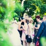 zdjęcia ślubne w Gąbinie (114)