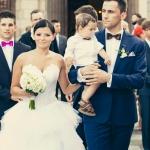 zdjęcia ślubne w Gąbinie (117)