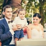 zdjęcia ślubne w Gąbinie (14)
