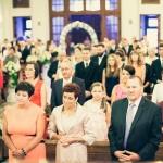 zdjęcia ślubne w Gąbinie (24)