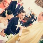 zdjęcia ślubne w Gąbinie (25)