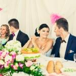 zdjęcia ślubne w Gąbinie (27)