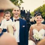 zdjęcia ślubne w Gąbinie (38)