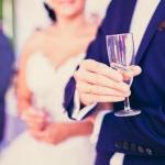 zdjęcia ślubne w Gąbinie (55)
