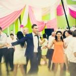 zdjęcia ślubne w Gąbinie (63)