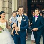 zdjęcia ślubne w Gąbinie (66)