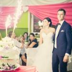 zdjęcia ślubne w Gąbinie (68)