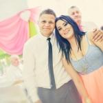 zdjęcia ślubne w Gąbinie (71)