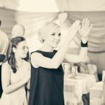 zdjęcia ślubne w Gąbinie (88)