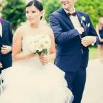 zdjęcia ślubne w Gąbinie (98)