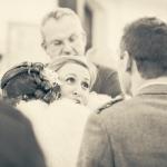 Zdjęcia ślubne Płock (100)