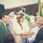 Zdjęcia ślubne Płock (102)
