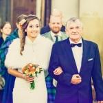 Zdjęcia ślubne Płock (11)