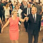Zdjęcia ślubne Płock (131)