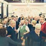 Zdjęcia ślubne Płock (137)