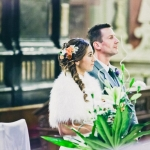 Zdjęcia ślubne Płock (15)