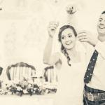 Zdjęcia ślubne Płock (152)