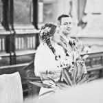 Zdjęcia ślubne Płock (16)