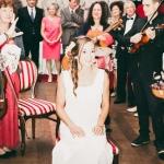 Zdjęcia ślubne Płock (211)