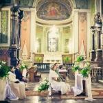Zdjęcia ślubne Płock (31)