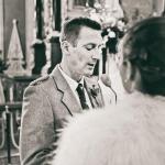 Zdjęcia ślubne Płock (41)