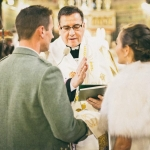 Zdjęcia ślubne Płock (46)