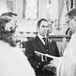 Zdjęcia ślubne Płock (47)