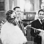 Zdjęcia ślubne Płock (48)