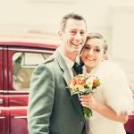 Zdjęcia ślubne Płock (5)