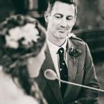 Zdjęcia ślubne Płock (51)