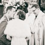 Zdjęcia ślubne Płock (53)