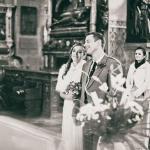 Zdjęcia ślubne Płock (60)