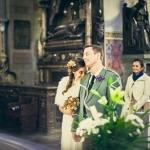 Zdjęcia ślubne Płock (61)