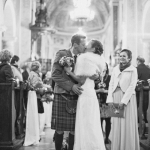 Zdjęcia ślubne Płock (82)